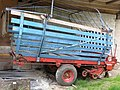 Mengele loader wagon.jpg