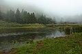 Menghuan Lake Wetland (陽明山夢幻湖) - panoramio.jpg