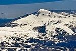 Mentolat-volcano-from-nw chile-aysen-region.jpg