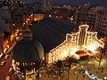 Mercado de Abastos (Alicante) 02.jpg