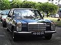 Mercedes-Benz 230-6 (9441439985).jpg