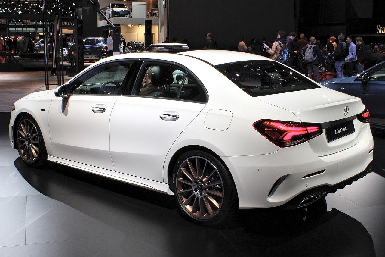 Image Result For Mercedes