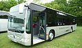 Mercedes-Benz Citaro demonstrator BN09 FWS.JPG