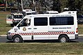 Mercedes-Benz Sprinter (ACT Ambulance Service - MIC) 1.jpg