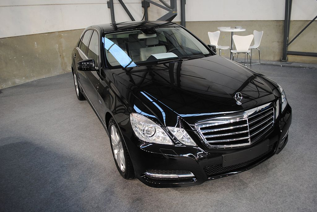 file mercedes e250 cdi 2012 ifevi jpg wikimedia commons. Black Bedroom Furniture Sets. Home Design Ideas