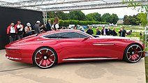 Mercedes Maybach Vision 6 Chantilly Arts & Elegance 2016 05.jpg