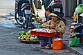 Merchants in saigon.jpg