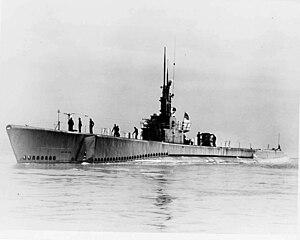 Mero (SS-378)