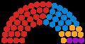 Merton London Borough Council June 2019 by election.png
