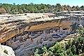 Mesaverde cliffpalace 20030914.752.jpg