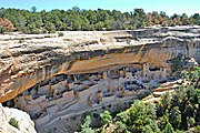 Mesaverde cliffpalace 20030914.752