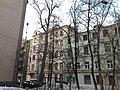 Meshchansky, CAO, Moscow 2019 - 3480.jpg