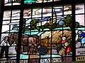 Messerich Kirchenfenster.JPG