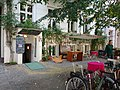 Meta Mate Bar Berlin.jpg