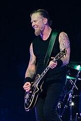 Megadeath 160px-Metallica_London_2008-09-15_James_smiling
