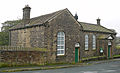 Methodist Church, Marsh, Oxenhope.jpg