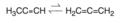 Methylacetylene propadiene equilibrium.png