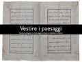 Metodologia-vestire i paesaggi.pdf