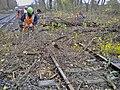 Metro-North Hudson Line Repairs! (8145010891).jpg