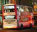 Metro (Belfast) bus, Volvo B9TL Wright Eclipse Gemini, 17 December 2009 (2).jpg