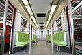 Metro CDMX -i---i- (27493691231).jpg