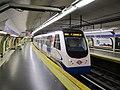 Metro Madrid Bilbao (6840960822).jpg