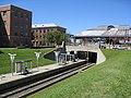 Metrolink Station (4958074610).jpg