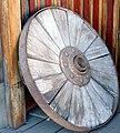 Mexican Wheel, MCCC, Mentone 7-2012 (7551149764).jpg