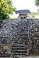 Mexico-6880 (4749233549).jpg