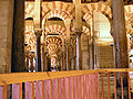 Mezquita2-Cordoba.jpg