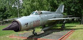 MiG-21 RB6.jpg