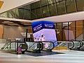 MiamiCentral Brightline Station (45043652975).jpg