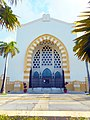 Miami - Temple Israel of Greater Miami - 03.jpg