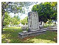 Miami City Cemetery (48).jpg