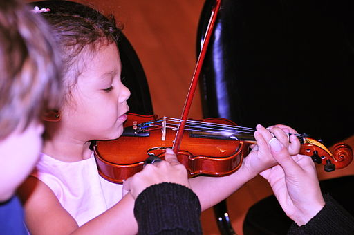 Miami Music Project - Flickr - Knight Foundation (10)