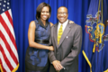 Michael-P-Williams-Michelle-Obama.png