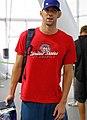 Michael Phelps Rio 2016 (1).jpg