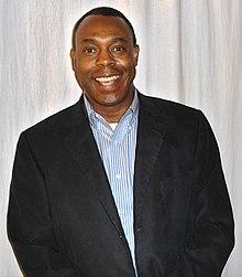 Michael Winslow - Wikipedia