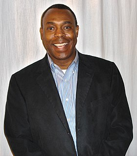 Michael Winslow American actor, comedian and beatboxer
