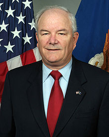 Michael Wynne, official portrait.jpg
