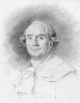 Michel Paul Guy de Chabanon.jpg