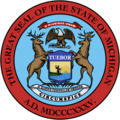 Michigan state seal.png