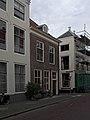 Middelburg Lange Noordstraat51.jpg