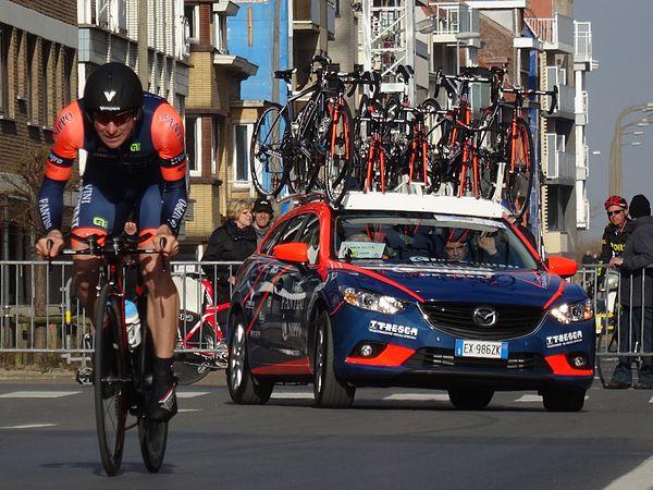 Middelkerke - Driedaagse van West-Vlaanderen, proloog, 6 maart 2015 (A057).JPG