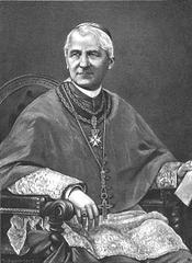 Mieczysław Halka-Ledóchowski