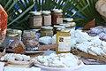 Miel et pâtés de Haute Provence.jpg