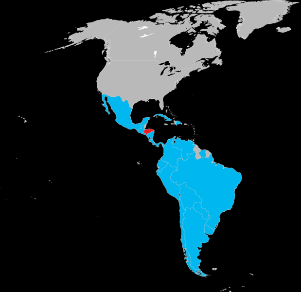 File:Miembros Parlamento Latinoamericano.png