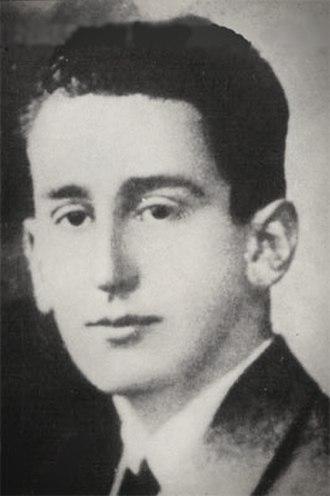 Michael, Prince of Montenegro - Image: Mihailo Petrovich Negosh