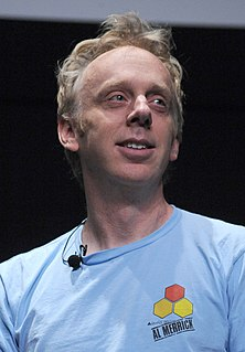 Mike White (filmmaker) American writer, actor and director