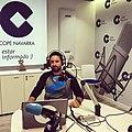 Mikel Navarro Ayensa .jpg